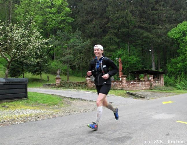 L100_SVK ultra trail