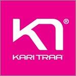 karitraa_logo_2015_pink