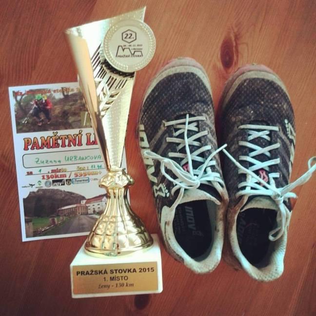 P100_trofej