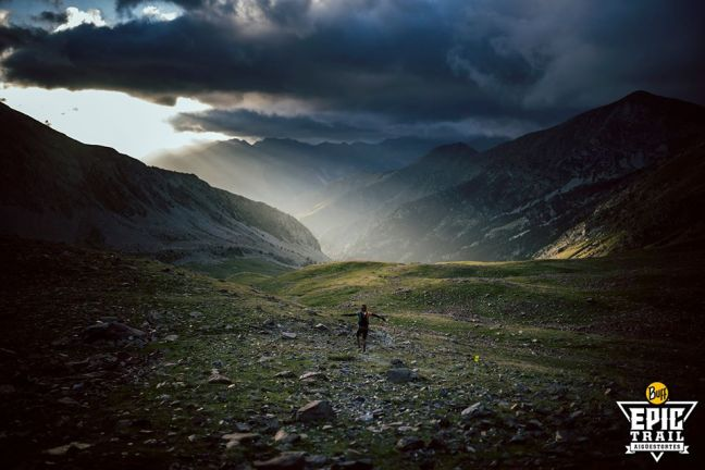 drama před západem slunce, foto: photoepic team