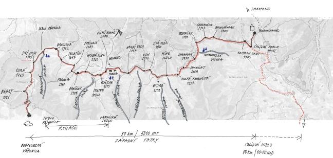 TWT_mapa
