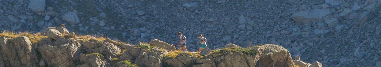 cropped-jordi-santacana_pyrenees-stage-run-160910-105606-11.jpg
