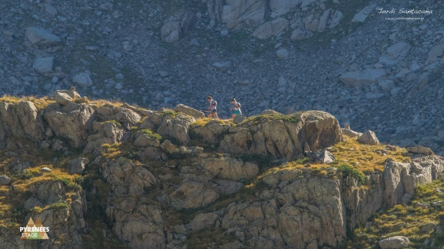 jordi-santacana_pyrenees-stage-run-160910-105606-1