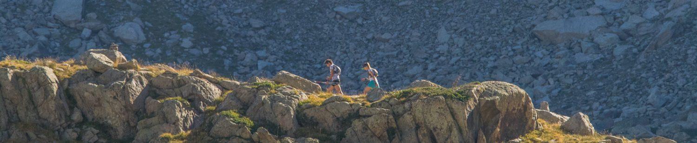 cropped-jordi-santacana_pyrenees-stage-run-160910-105606-1.jpg